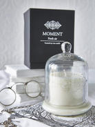 Nordic Spa Candles